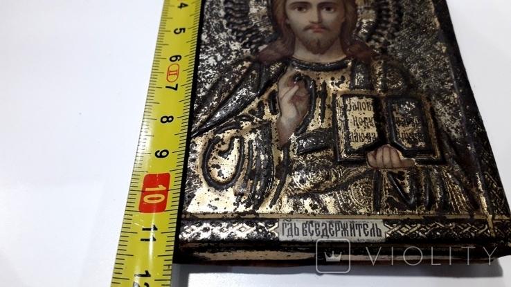 Иисус, фото №10