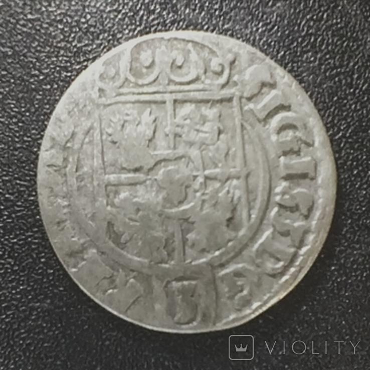 Півторак 1624, фото №3