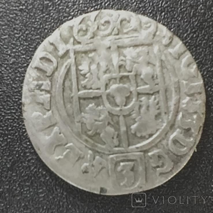 Півторак 1623 р, фото №3