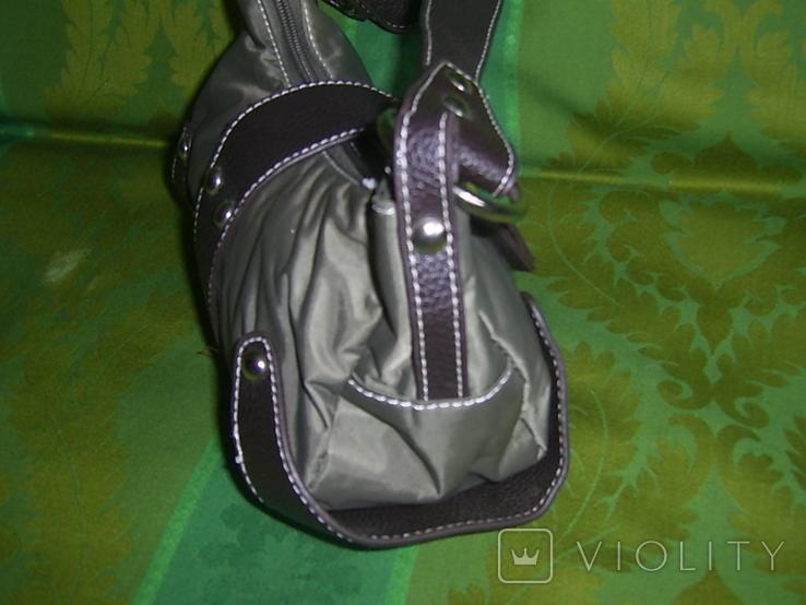 Маленькая сумочка, фото №4