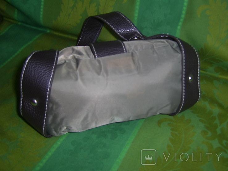Маленькая сумочка, фото №5