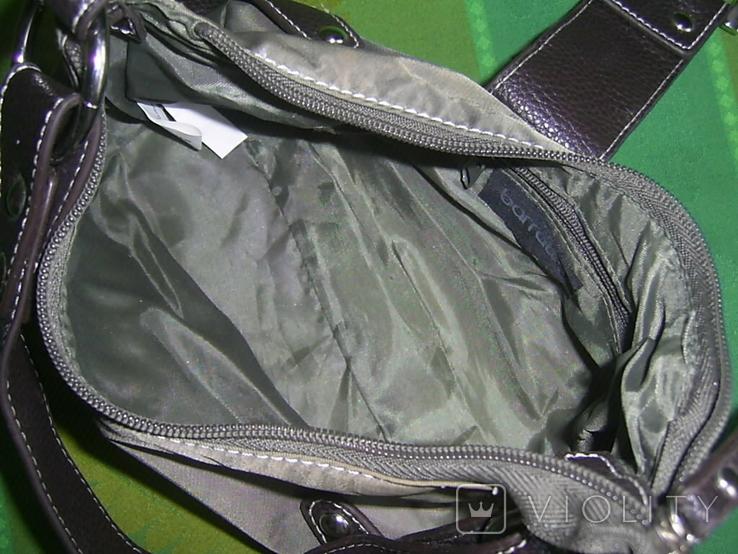 Маленькая сумочка, фото №9