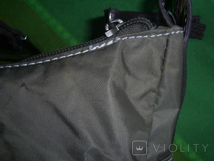 Маленькая сумочка, фото №10