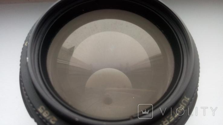 Юпитер 9 М42, фото №8