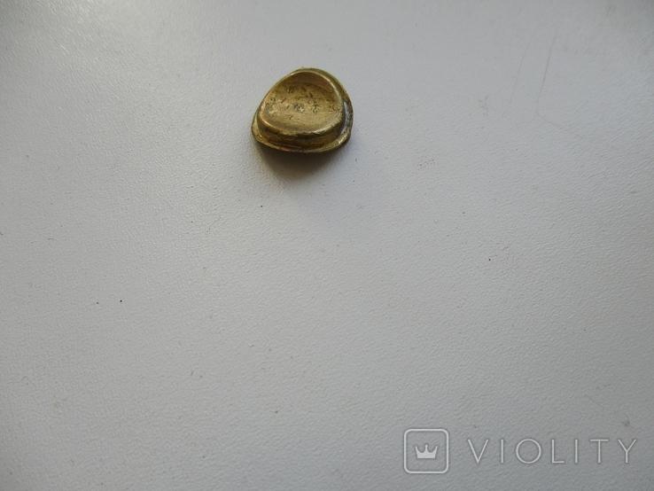 Зажимная втулка для цангового зажима штанги Х-Теrra, фото №2