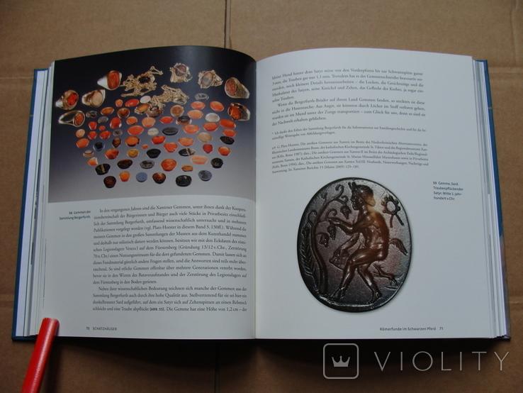 Сокровищницы: Предметы старины из частных коллекций в Ксантене и европейских музеях 1, фото №8