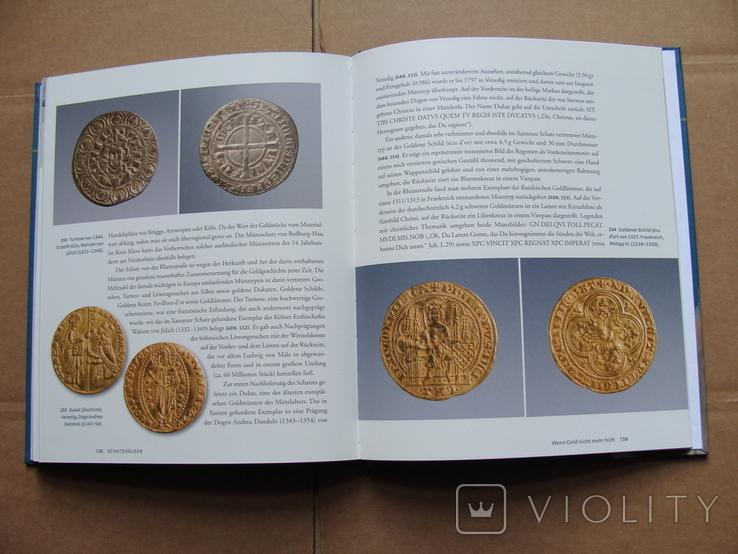 Сокровищницы: Предметы старины из частных коллекций в Ксантене и европейских музеях 1, фото №11