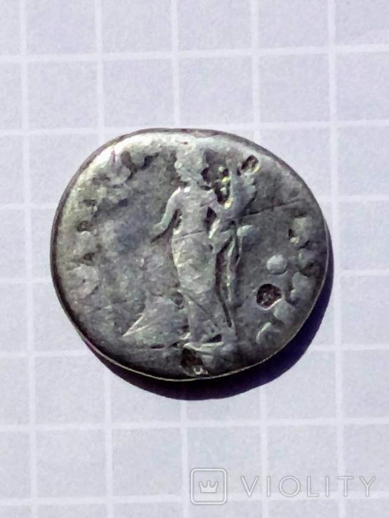Веспасиан, фото №4