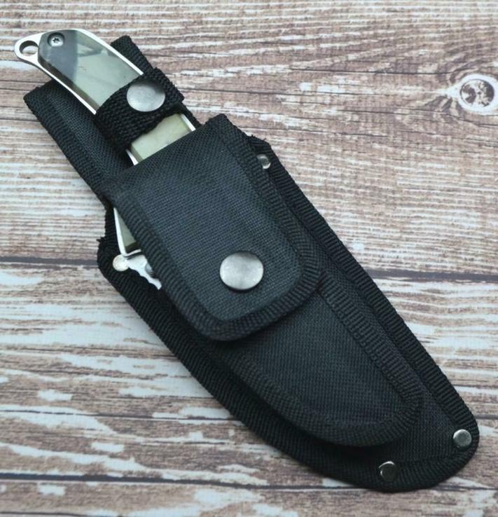 Набор ножей Elk Ridge, фото №9