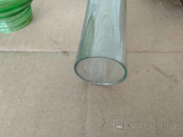 Лампа керосиновая, фото №11