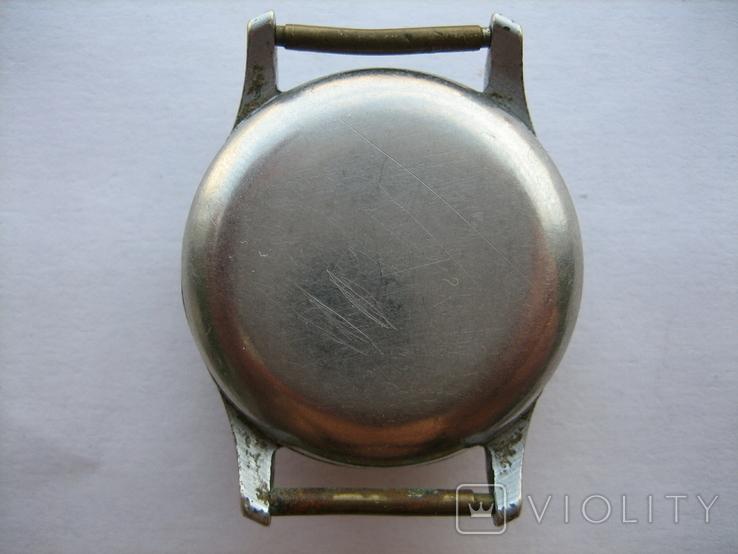 Часы Москва (3 шт.) + циферблат, фото №9