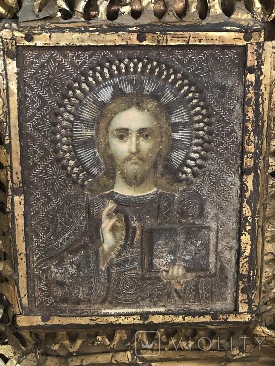 Спаситель .Иисус Христос, фото №3