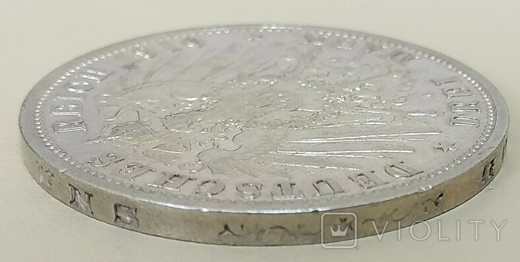3 марки 1910 года., фото №12