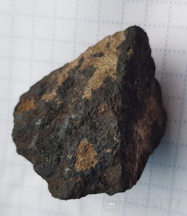Не метеорит?, фото №5