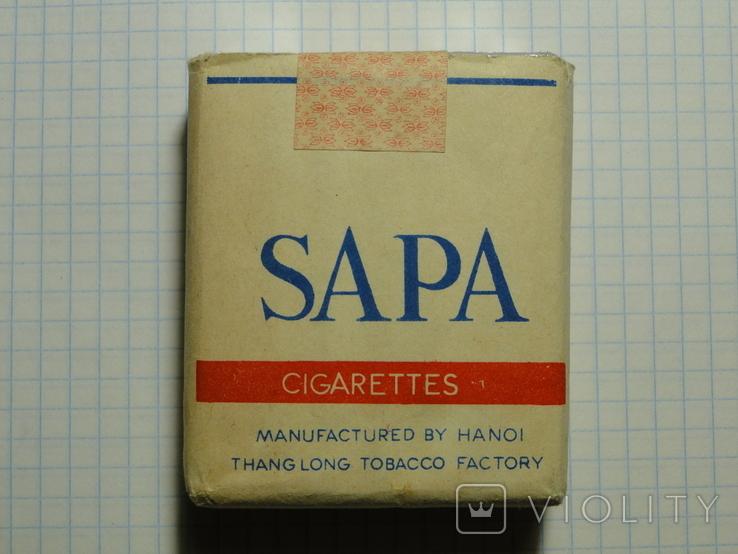 Сигареты sapa купить сигареты длинные купи