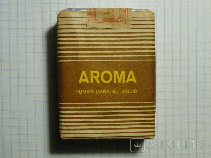 Купить сигареты из кубы почтой ростов опт табачные изделия