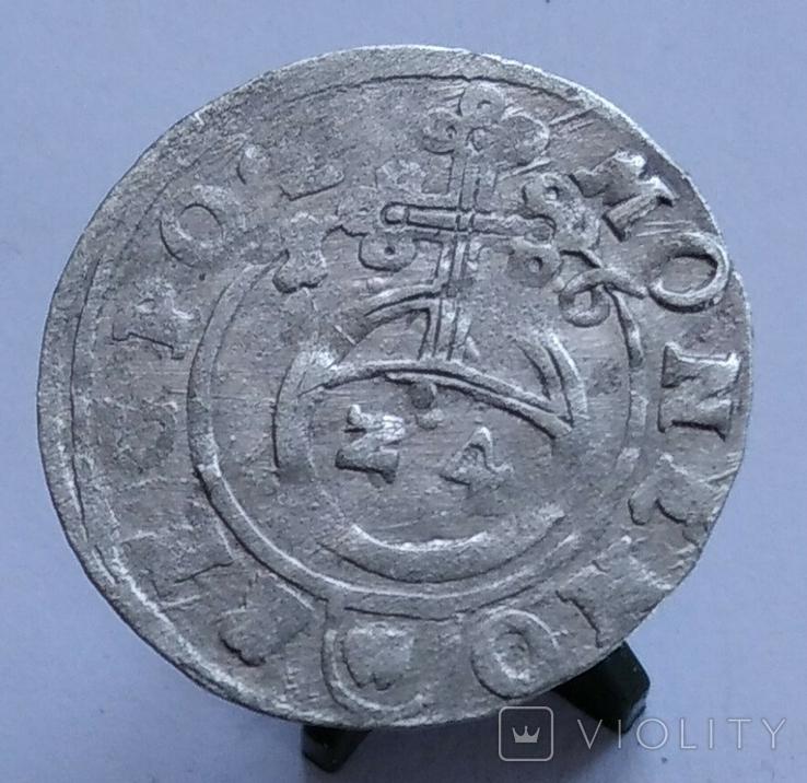 Півторак 1616 рік, фото №2