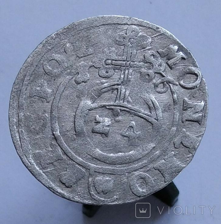 Півторак 1616 рік, фото №3