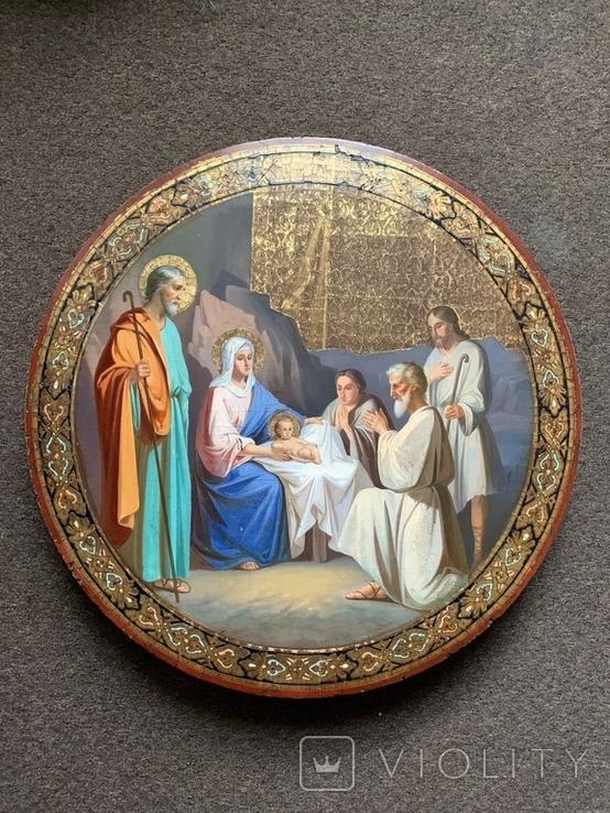 Рождество Христово, фото №2