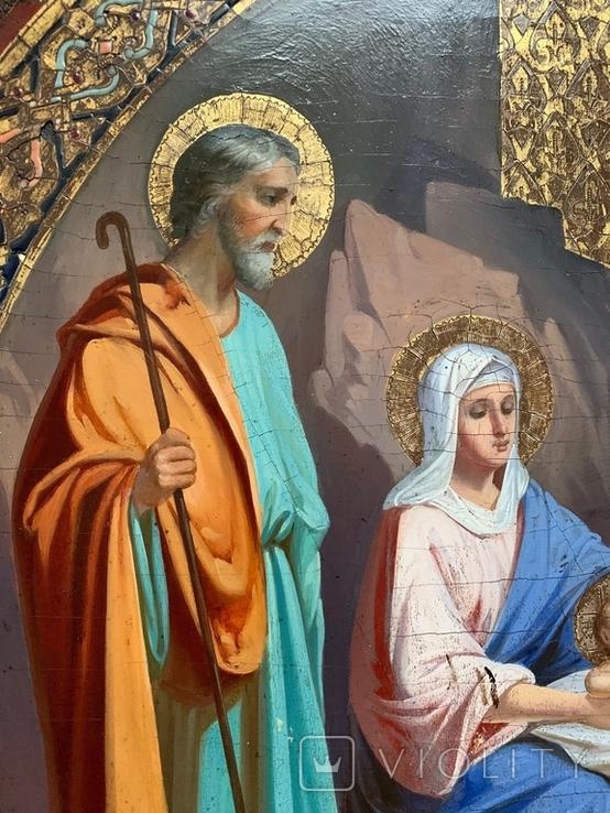 Рождество Христово, фото №3