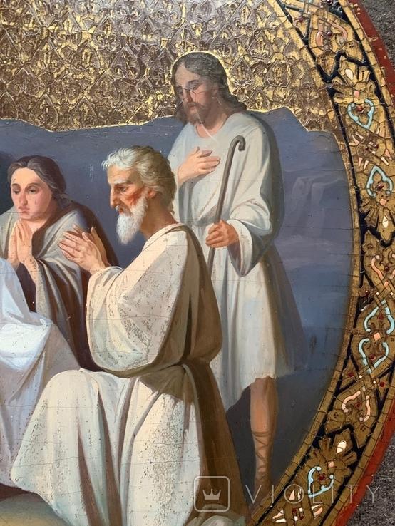 Рождество Христово, фото №5