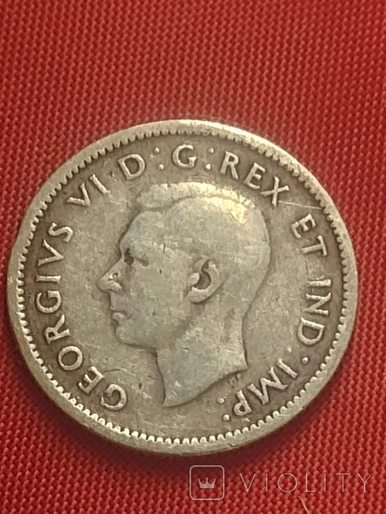 10 cents, фото №3