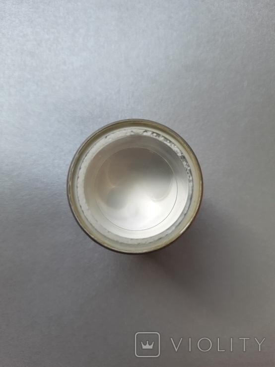 Кристалл сцинтилляционный CsI, фото №3