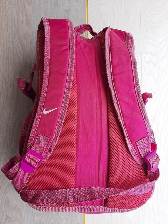 Подростковый городской рюкзак для девочки (уценка), фото №4