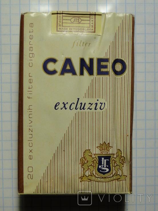 Сигареты caneo купить жидкости для электронной сигареты купить в балаково