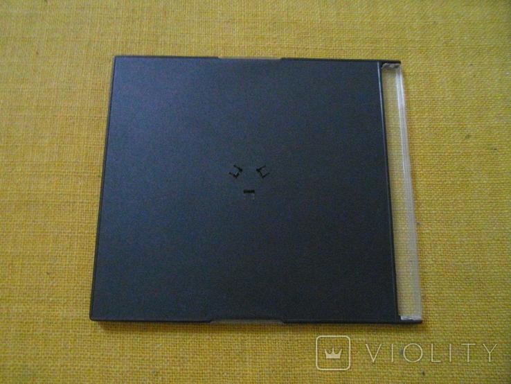 Диск-игра для компютера.№106, фото №4