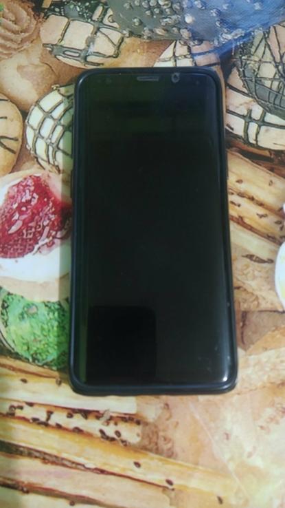 Телефон Samsung s9, фото №4