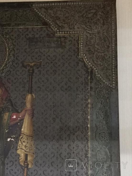 Святитель Феодосий Углицкий Архиепископ Черниговский., фото №7