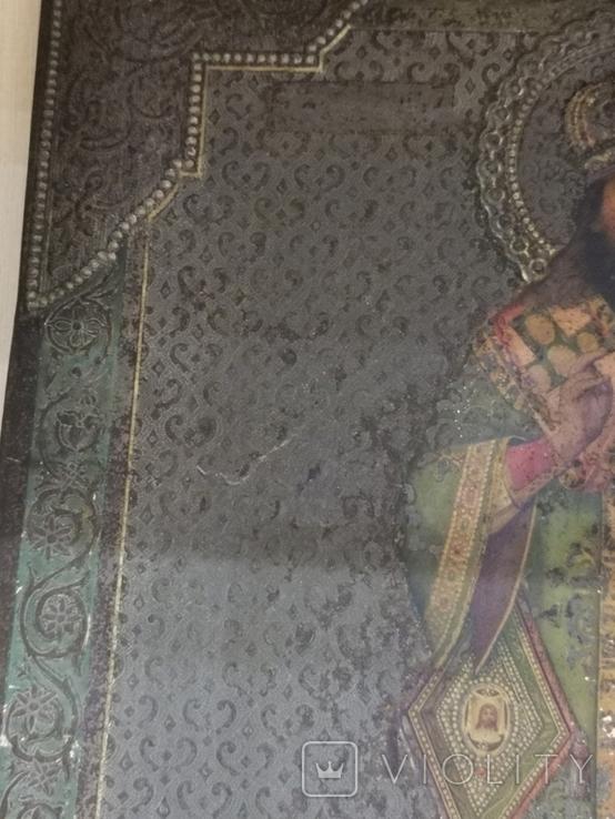 Святитель Феодосий Углицкий Архиепископ Черниговский., фото №8