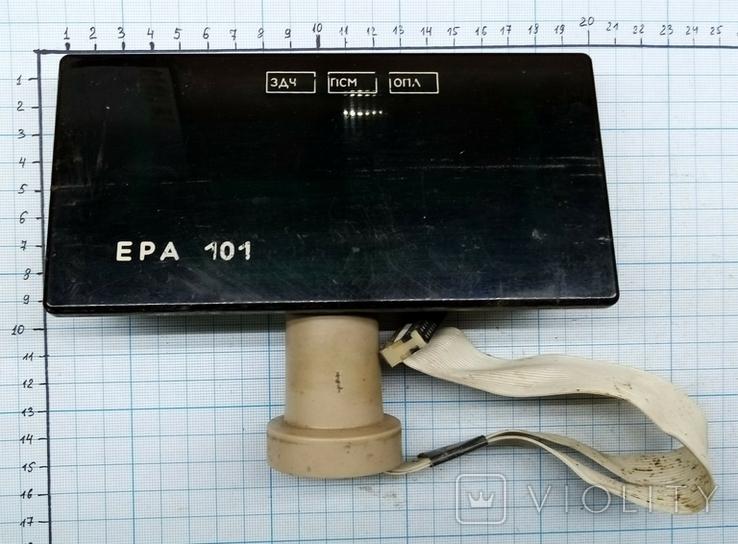 №592 Индикаторы ИЛЦ1-13/8Л в корпусе, 5шт., фото №3