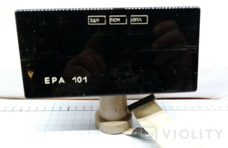 №592 Индикаторы ИЛЦ1-13/8Л в корпусе, 5шт., фото №4