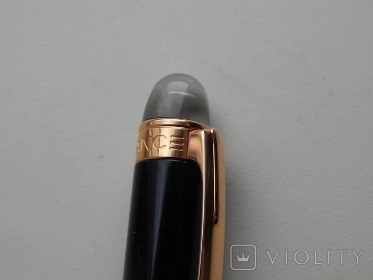 Шариковая ручка Montblanc, фото №9