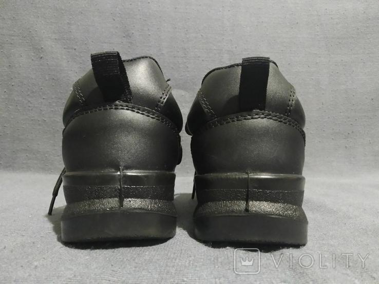 Ботинки Black Rock Новые из Англии 37р., фото №4