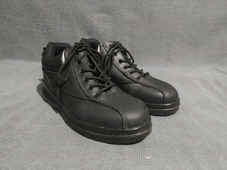 Ботинки Black Rock Новые из Англии 37р., фото №2