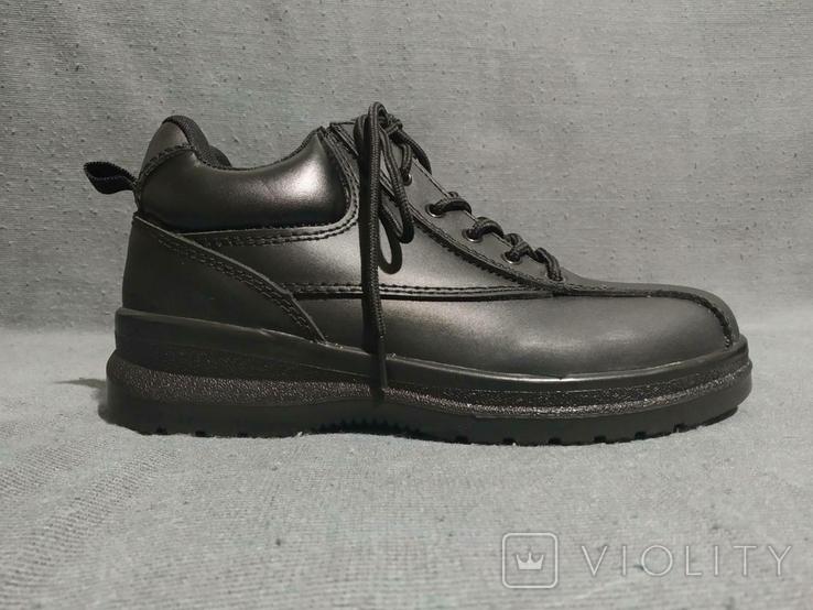 Ботинки Black Rock Новые из Англии 37р., фото №8