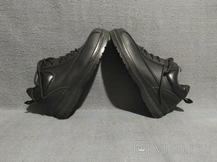 Ботинки Black Rock Новые из Англии 37р., фото №9