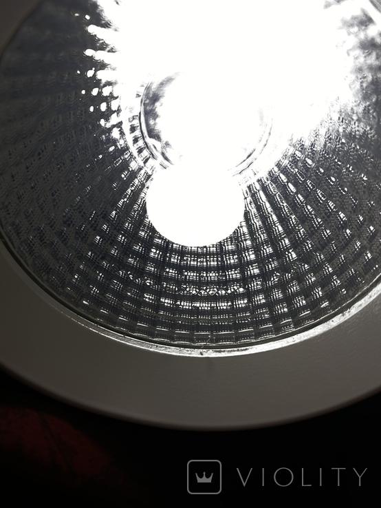 Трековый светильник , прожектор театральний, фото №9