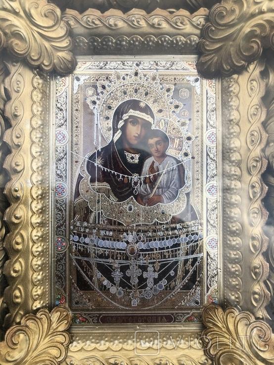 Святогорская БМ, фото №3