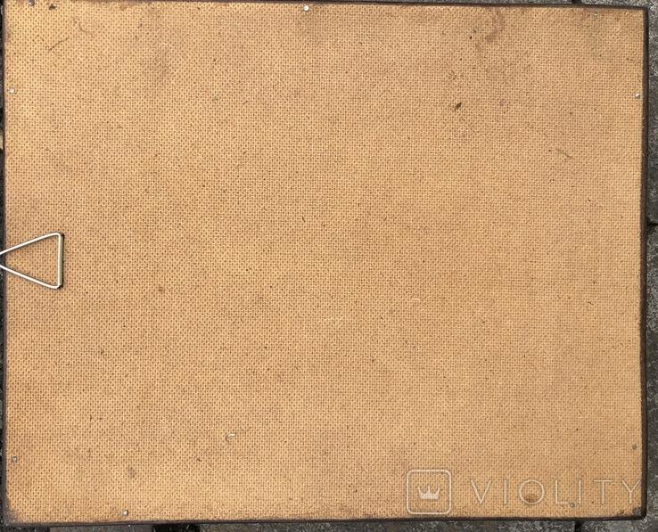 Святогорская БМ, фото №6