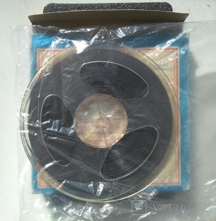 "Битлз. The Beatles (альбом ""Yellow Submarine"" / сборник ""Rarities""), фото №4"