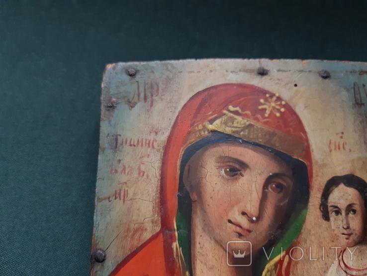Ікона 2, фото №5