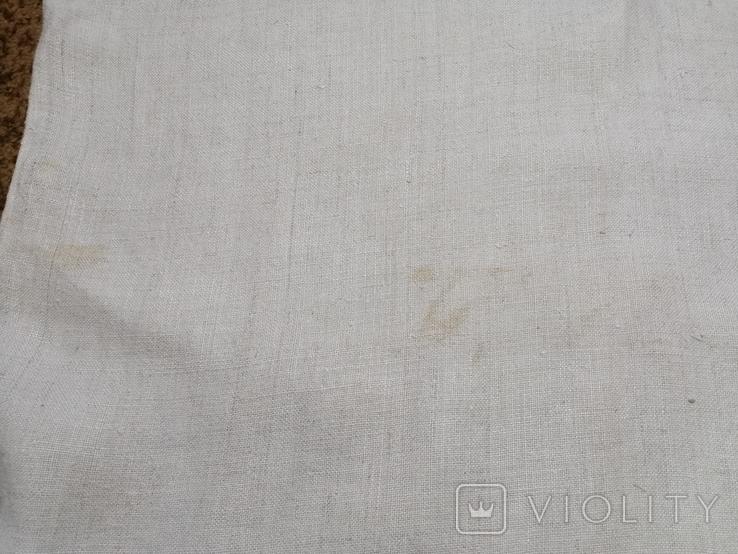 Сорочка старинна №3, фото №7
