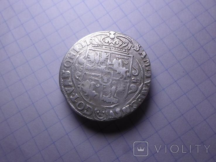 Орт 1623, фото №4