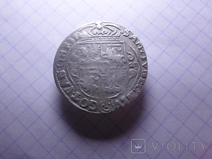 Орт 1623, фото №5