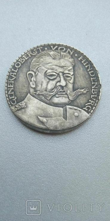 Германия бремен 1914 год копия