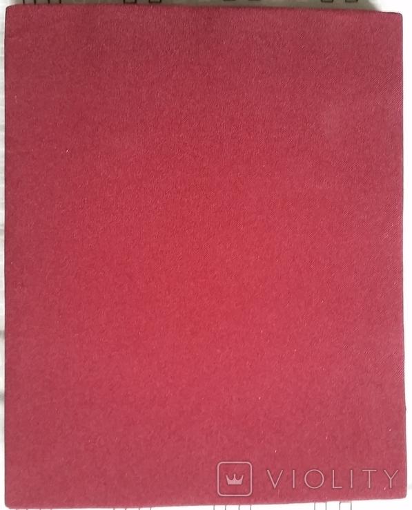 Ікона Казанська Богородиця, латунь 22,3x18,0 см, фото №11
